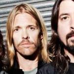 The Prodigy han remezclado 'White Limo' de Foo Fighters
