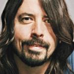 """Dave Grohl dirigirá un documental sobre el estudio donde se creó """"Nevermind"""""""
