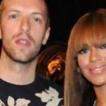 Beyonce le hace ascos al bueno de Chris Martin