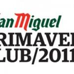 [Crónica] Primavera Club Madrid (26 / 27 de noviembre)