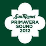 Primavera Sound 2012: Björk, Guided By Voices y Neon Indian confirmados