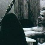 'La banda perdió 'magia' cuando Frusciante se fue'