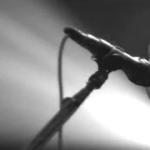 La vida de carretera de Rise Against reflejada en el videoclip de 'Satellite'