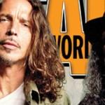 Soundgarden empiezan a anunciar las fechas de una nueva gira europea