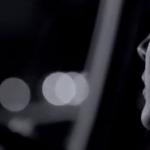 Desvelado 'Borders', el primer single de lo nuevo de Feeder