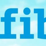 FIB 2012: Noel Gallagher, Miles Kane y Bombay Bicycle Club confirmados