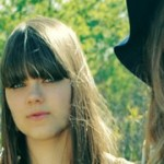 First Aid Kit han colaborado con Conor Oberst en 'King Of The World'