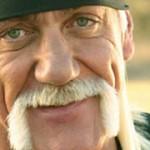 Hulk Hogan pudo haber sido bajista de Metallica