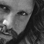 Un incendio arrasa parte del mítico hogar californiano de Jim Morrison