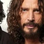 Soundgarden también anuncian fechas de concierto en estadios