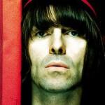 Liam Gallagher arremete contra Sir Alex Ferguson en la rueda de prensa del ManCity