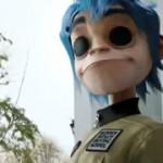 Converse estrena el divertido (y alocado) videoclip de 'DoYaThing'