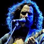 Chris Cornell traerá su gira en solitario a Europa