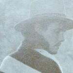 """John Mayer: Detalles de """"Born And Raised"""" y 'Shadow Days' al completo"""