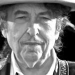 Bob Dylan, cabeza de cartel del FIB 2012