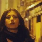 Doble ración de Blood Red Shoes: videoclip de 'Cold' y versión de 'Under Your Spell' (Desire)