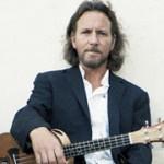 Eddie Vedder anuncia una gira europea en solitario que no pasará por España