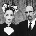 Filtrado un fragmento de 'Blood For Poppies', nuevo single de Garbage