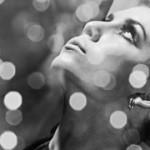 Escucha el tema que Lykke Li grabó con la banda sueca Deportees