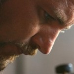 Escucha 'Skipping', tema de Eddie Vedder para un disco benéfico