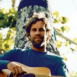 "Escucha ""Best Of Kokua Festival""de Jack Johnson & Friends (Eddie Vedder, Ben Harper…)"