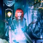 Florence + The Machine, aliados con Calvin Harris y La Chapelle en 'Spectrum'