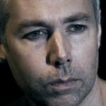 Muere Adam Yauch (MCA) de los Beastie Boys a los 47 años de edad