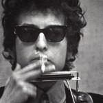 El nuevo disco de Dylan, para septiembre