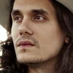 """Escucha en streaming """"Born and Raised"""" de John Mayer"""