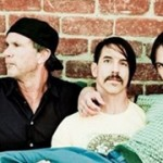 El homenaje de Red Hot Chili Peppers a MCA de Beastie Boys