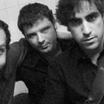 [Exclusiva] Descarga 'Retórica' de Los Rotos, tema no incluído en su disco
