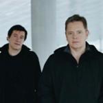 Estrella Damm te invita al concierto de New Order que abrirá el Sònar 2012