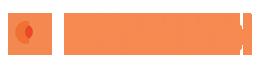 Binaural logo