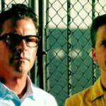 """Atisbando """"Algiers"""", el nuevo disco de Calexico"""