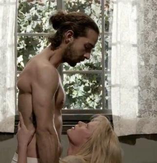 video erotici fre videoclip erotici