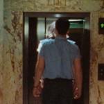 The Vaccines, rockeando en un ascensor en 'Teenage Icon'