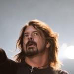 El concierto completo de Foo Fighters en el Reading Festival 2012
