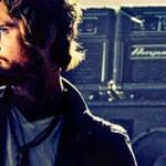 Smoke & Jackal es el nuevo proyecto musical de Jared Followill (Kings Of Leon)