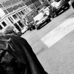 Lykke Li estrena otro tema nuevo en Zúrich