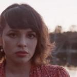Norah Jones y los retorcidos juegos oscuros de 'Miriam'