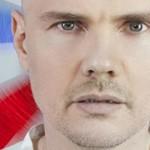 El porqué del resquemor de Billy Corgan hacia Chris Cornell
