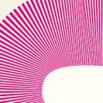 Swans, The Vaccines y el resto de confirmados del Primavera Club 2012