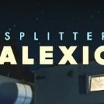 El videoclip de Calexico que dirigió la murciana Paloma Zapata