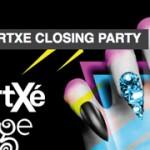 Gran Privilege Closing Party: la gran fiesta del 5 de octubre en Privilege