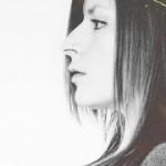 El folk atópico y enternecedor de Alicia Rey