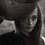 """Escucha 'Dull Tool', el tema de Fiona Apple para la BSO de """"This Is 40"""""""