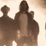 "Escucha los cinco primeros temas de ""King Animal"" de Soundgarden"