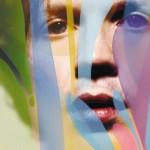 ¿Dos álbumes de Beck para 2013?