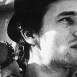 """""""Fall In Light"""", el otro documental sobre la vida de Jeff Buckley"""