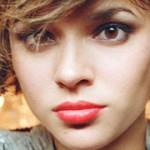 Las 75 mejores canciones del 2012 (del 75 al 50)